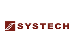 systech-250